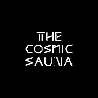 The Cosmic Sauna